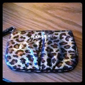 Victoria's Secret Bags - Victoria Secret small bag